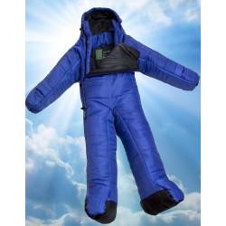 Lite 5G Selk'bag - Blue