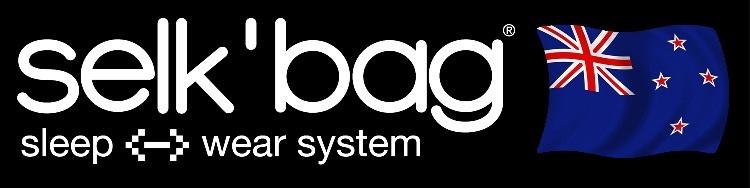 Selkbag New Zealand Ltd.